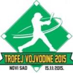 trofejvojvodine2015